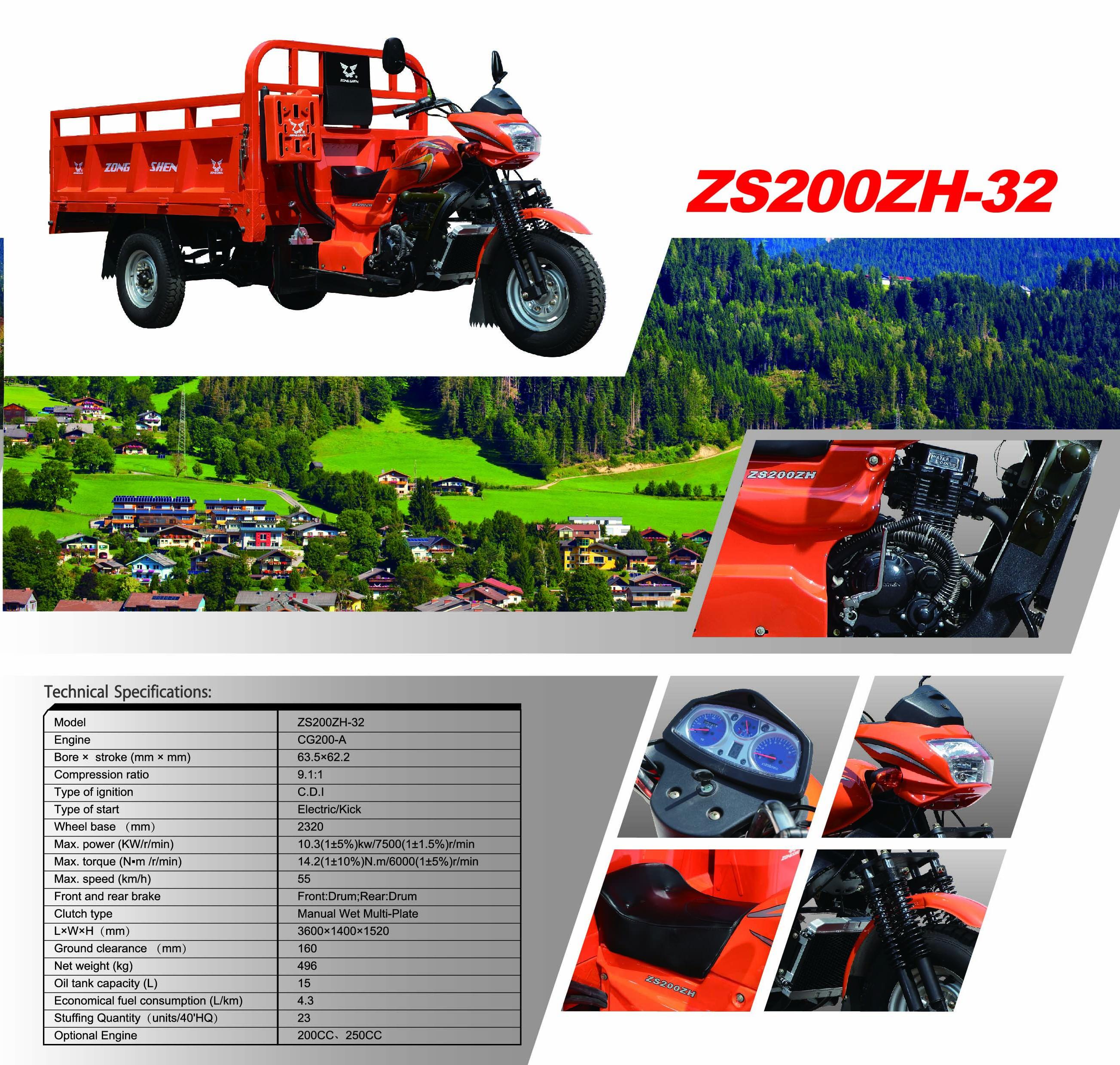 ZS200ZH-32 (1).jpg
