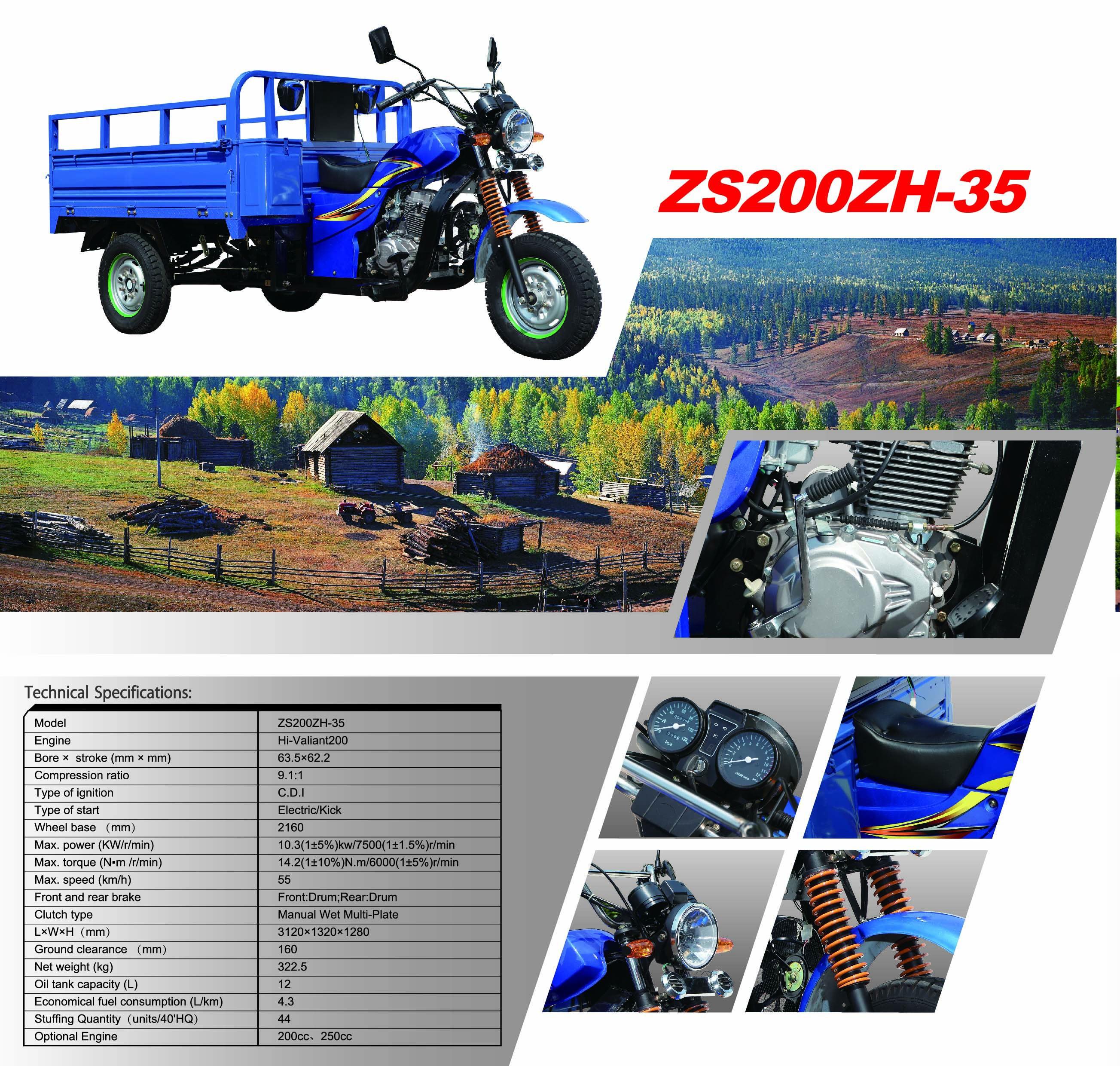 ZS200ZH-35 (1).jpg