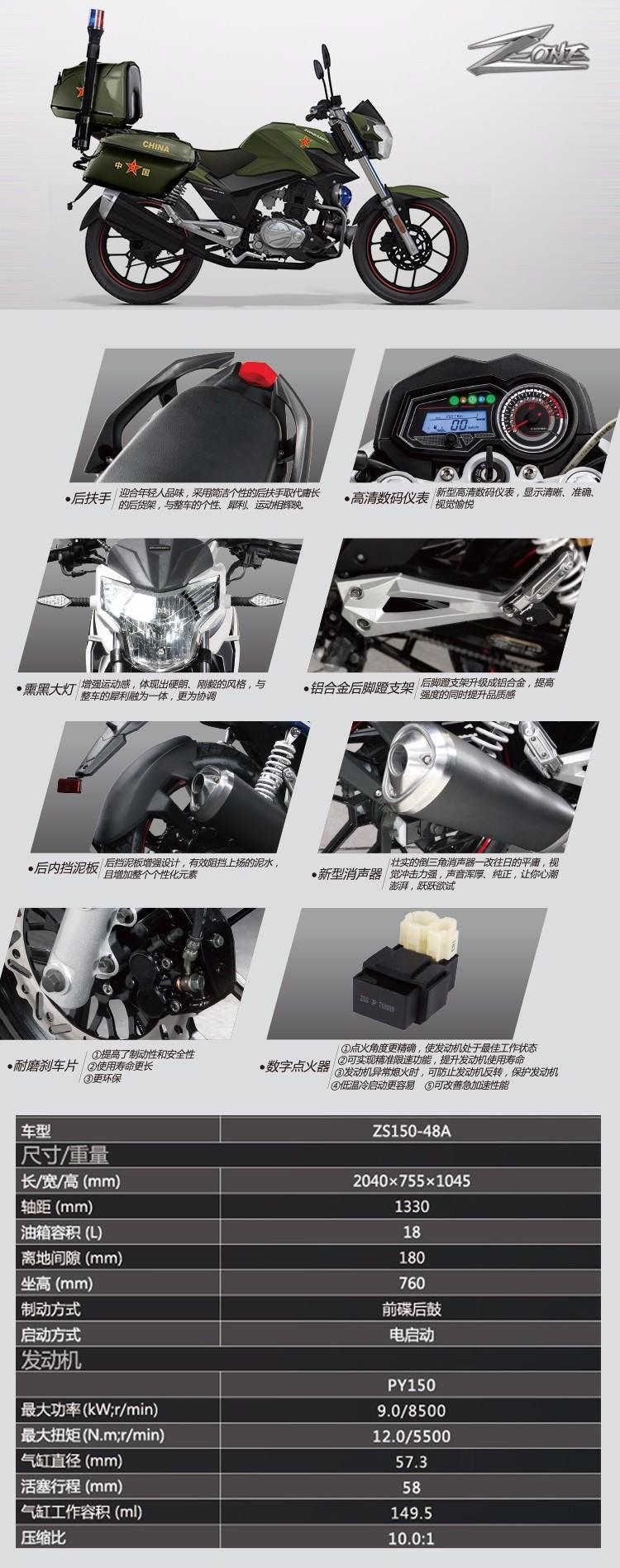 Z-one 军车 卖点 拷贝.jpg