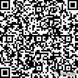 微信图片_20190419180735.jpg