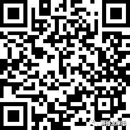 微信图片_20190419180742.jpg