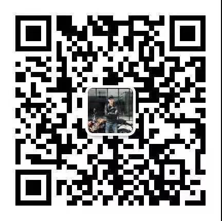 微信图片_20190712165443.jpg