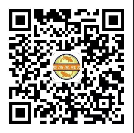 微信图片_20190812175327.jpg