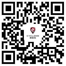 微信图片_20190830185024.jpg