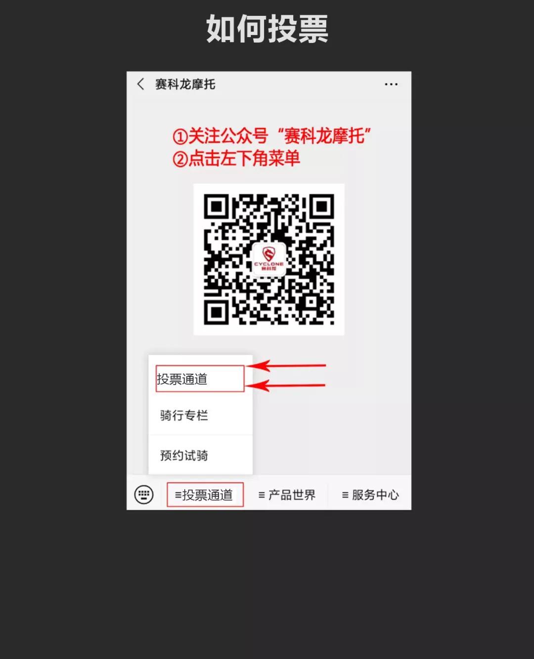 微信图片_20200825144919.jpg